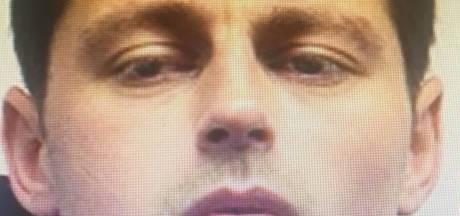 Broer van schutter Luik spoorloos, zou dood broer willen wreken
