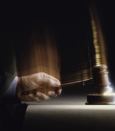 Opnieuw vrijspraak voor vrouw die werd verdacht van vergiftigen man uit Kattendijke