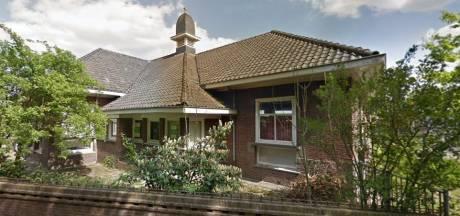 Schijndel krijgt 15 nieuwe huurwoningen bij en ín oud schoolgebouw