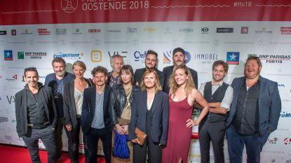 Een ster voor Lynn van Royen en negen andere aanraders: dit valt te ontdekken op 13de Filmfestival van Oostende