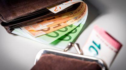 63.600 euro Vlaamse subsidie voor gemeenteschool Westrozebeke