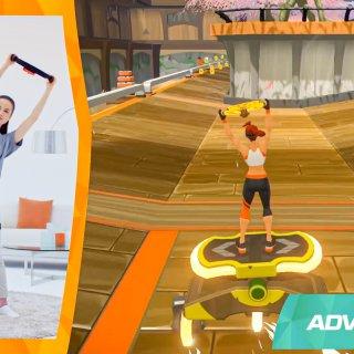 word-je-ook-fit-van-sportieve-videogames