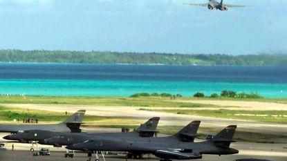 Paus vraagt dat Verenigd Koninkrijk eilandengroep teruggeeft aan Mauritius