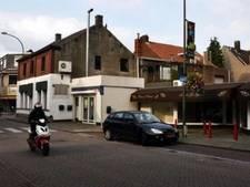 Ambitieuze bouwplannen voor het centrum van Baarle-Hertog
