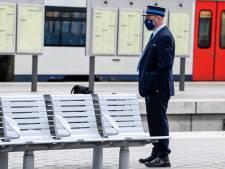 La SNCB présente son nouveau plan de transport: des trains supplémentaires tôt le matin et tard le soir