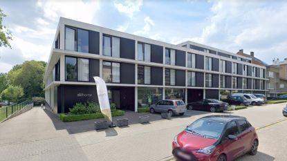 """Rusthuis in Dilbeek verliest drie bewoners op één dag tijd aan coronavirus: """"Nog acht bewoners met symptomen"""""""