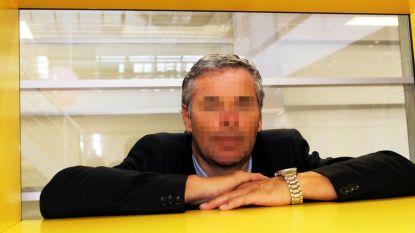 Proces tegen makelaar en Guy Van Sande uitgesteld door coronacrisis