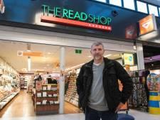 'Verkeerde' Vos levert pakket met cd-speler alsnog in bij winkel in Enschede