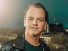 Ossenaar Brian Voet genomineerd voor prijs van Buma