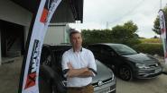 Transportbedrijf Xwift schakelt nog een versnelling hoger in zoektocht naar goede chauffeurs: na gratis bedrijfswagens, nu ook tekenpremie van 5.000 euro