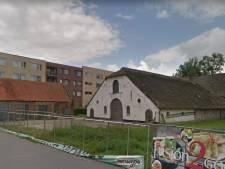 Eindelijk oplossing voor vervallen boerderij in Leidsche Rijn