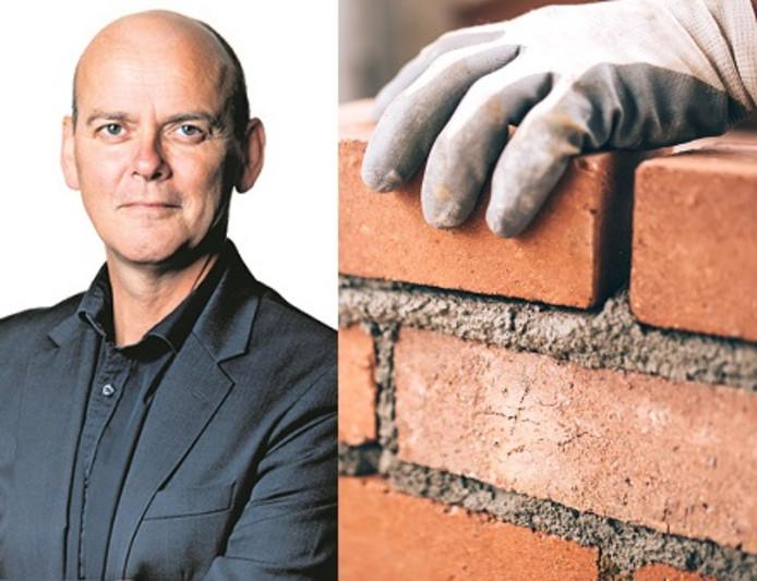 Frank van Pamelen