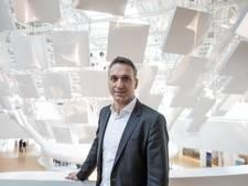 Philips Lighting maakt meer winst met minder verkopen