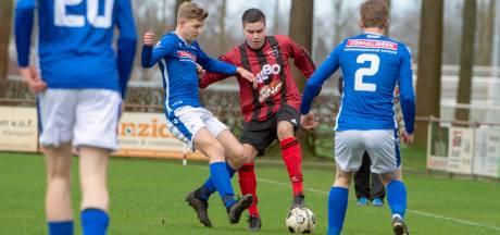 Bekervoetbal op de Brabantse velden: wat heeft jouw club gedaan?