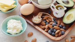 Cholesterol: dit is wat je echt wil weten