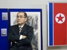 Noord-Koreaanse overloper: Mijn landgenoten leven als slaven