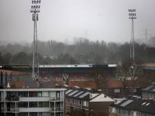 Helmond Sport-supporter mag na maandenlange verdenking stadion weer in: 'Nog steeds verbaasd'