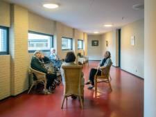 Wanhoop en eenzaamheid in zorgcomplex Oosterhout: 'Het lijkt wel een ophokplicht voor oudjes'