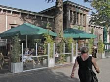 Wéér geldproblemen bij Groene Engel in Oss: horeca heeft fikse huurachterstand