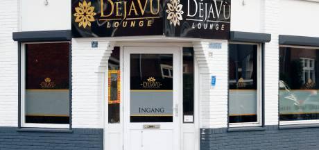 Shishalounge DéjaVú in Eindhoven waar arrestatieteam binnenviel blijft dicht