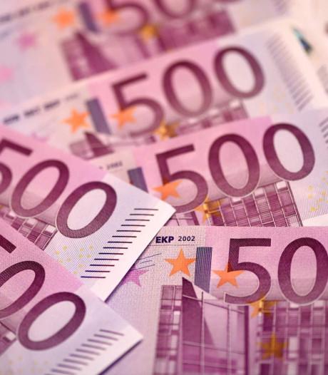 Banken bijna klaar met afhandelen derivatenkwestie