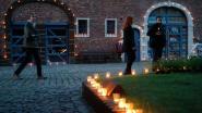 Trammetje moet bezoekers 'lichtekes' tot in omliggende wijken brengen