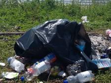 Politie: ook bejaarden zorgen in de zomer voor overlast in de Hoeksche Waard