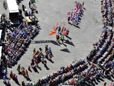 Noodkreet Bergse culturele instellingen: snijden in subsidie is doodsteek voor de stad