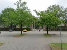 Jongens schoppen en beroven vrouw (66) op begraafplaats in Nijmegen