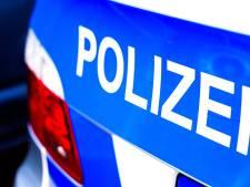 Jongen (17) zwaargewond bij steekpartij in Bocholt