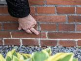 Politiek Den Haag: Aardbeving  is 'verschrikkelijk en verdrietig'