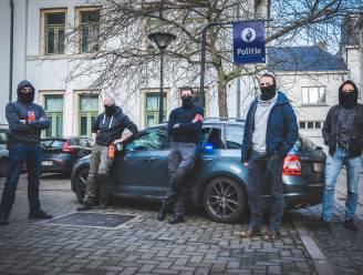 """Deze rechercheurs van de Gentse politie spoorden in één jaar 142 criminelen op: """"Velen zijn opgelucht als we hen arresteren"""""""