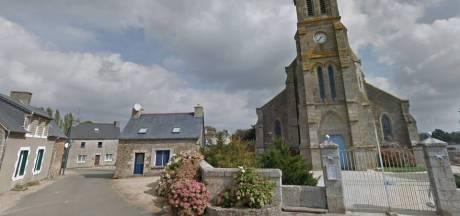 Ce petit village breton veut absolument changer de nom