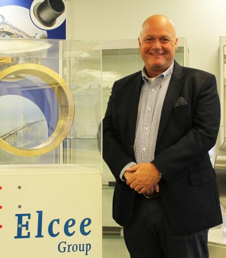 Oud-Bakelnaar Tjeu van Roij vindt Gilde als partner voor verdere groei