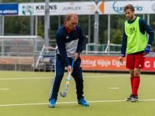 Douchen in Nijmegen niet toegestaan: hockeyclub Tilburg trekt zich terug uit bekertoernooi