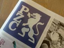 Monnikenwerk: op zoek naar de christelijke identiteit van de PZC