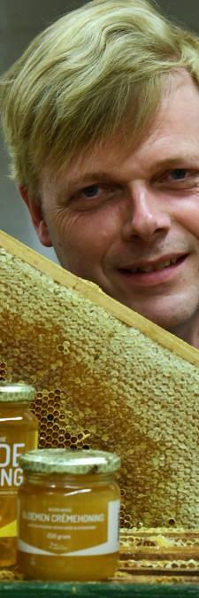 Heel Nederland proeft straks lokale Veenendaalse honing
