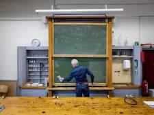 Pensioenen ambtenaren en leraren dit jaar niet omlaag