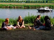 Ombudsman: 'Gemeente Wierden en Living Village Festival beide fout'