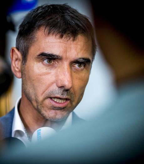 Blokhuis zet oorlog tegen roken voort bij VN