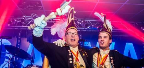 Streep door gala's in de Reggestreek maar er is nog hoop: 'Misschien iets mogelijk in carnavalsweekend'