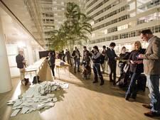 Chaos op Haagse stembureaus nog groter dan gedacht