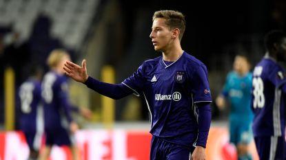 """Belgisch talent goedkoper voor Ajax dan Club Brugge door nieuwe regels: """"We schieten in onze eigen voet"""""""