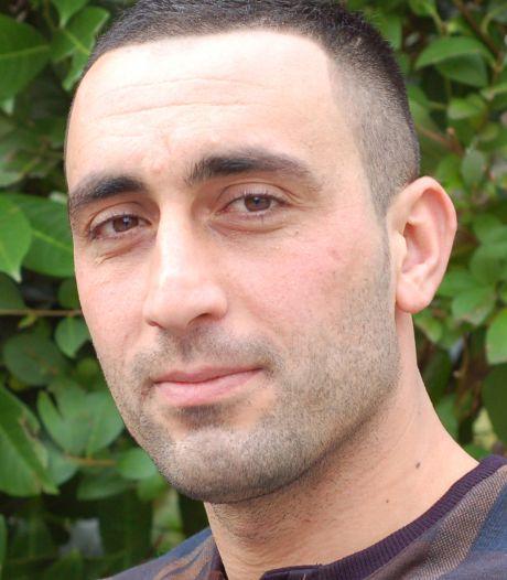 Eindhovens SP-raadslid dat vastzit in Turkije wekte online de indruk dat hij in Nederland is