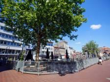 Brabants nieuws van zaterdag | Lange file voor gratis aardappelen - Absurde situatie in enclavegemeente door opening horeca