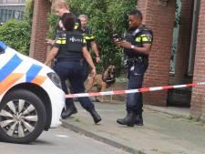 Verdachte (25) van schietpartij Breda is weer vrij: 'Toch niet betrokken'