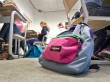 Vernieuwingsscholen in Den Haag scoren goed bij ouders