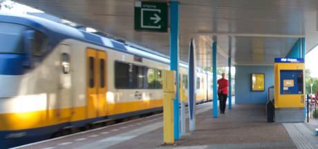 Meer plek voor de fiets op station Veenendaal-Centrum