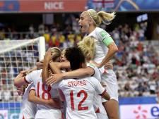 Nederland bij groepswinst wéér tegen Japan
