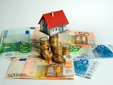 Ozb op huizen niet extra omhoog in De Ronde Venen